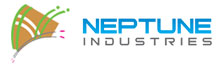 Neptune Industries